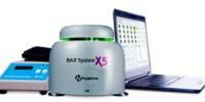 Hygiena Expands Testing Portfolio with PCR-Based Systems to Cover the Entire Contamination Detection Spectrum