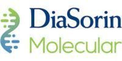 DiaSorin Molecular Introduces Primer Pair Reagent for Pneumocystis jirovecii
