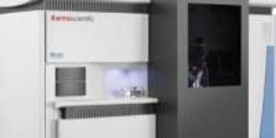 New Multi-Technique Surface Analysis System Delivers High Sample Throughput and Research Grade Results
