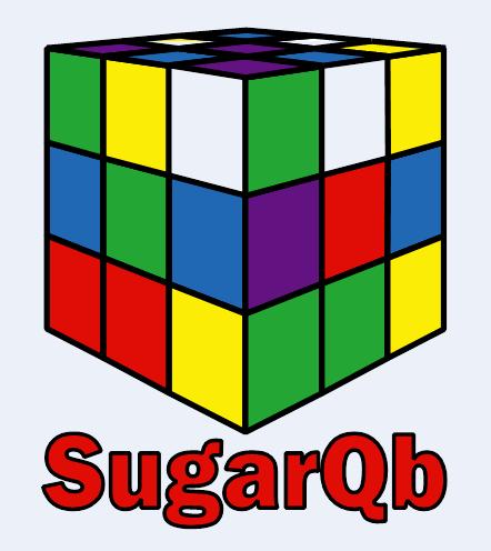 SugarQb