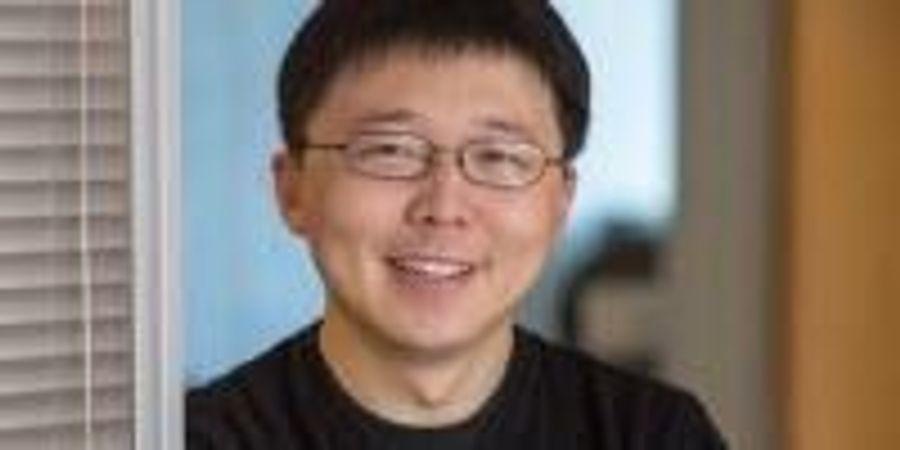 Gene-Editing Technology Developer Awarded $500,000 Lemelson-MIT Prize