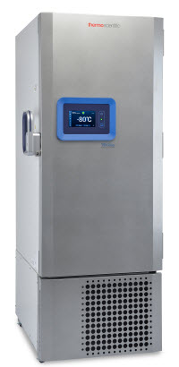 Thermo Scientific TSX 400 freezer