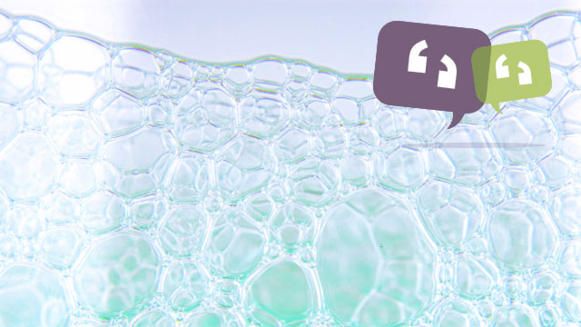 Lab Glassware Washer Survey 2015