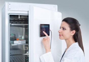 CytoSMART™ 2 System for Live Cell Imaging