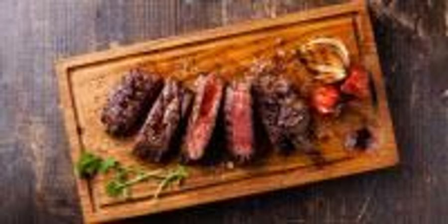 Red Meat, Poultry Linked to Diabetes Risk