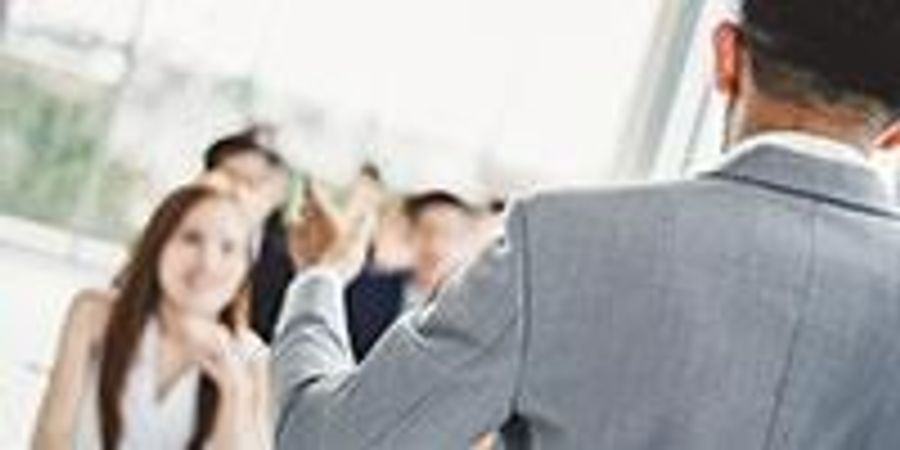 Study Assesses College Leadership Training Programs
