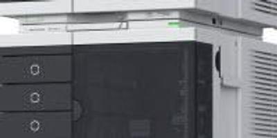 Agilent Technologies Announces Revolutionary Triple Quadrupole Mass Spectrometer