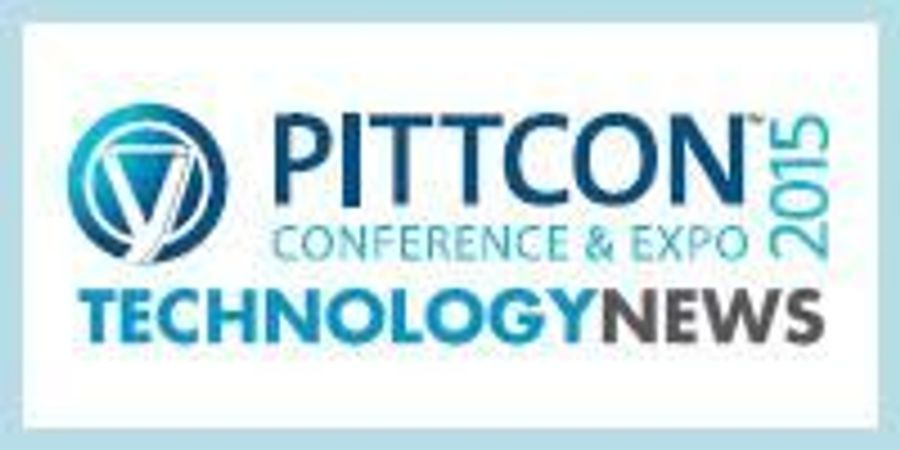 January/February 2015 Technology News