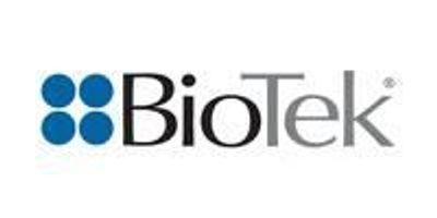 BioTek Instruments Donates $25K to Benefit STEM Complex at The University of Vermont