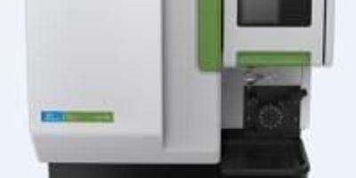 PerkinElmer Launches Avio® 500 ICP-OES