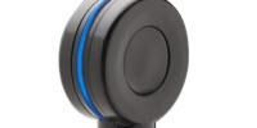 Bluetooth Boost