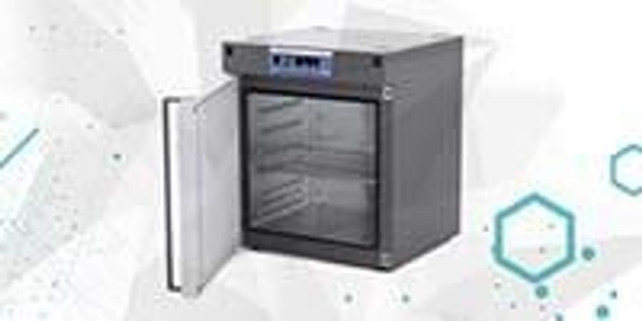 Laboratory Oven Hazards