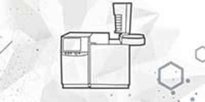 Gas Chromatography Safety
