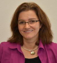 Dr. Isabel Vales