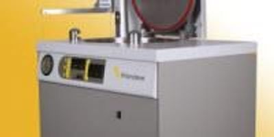 Compact Top Loading Autoclave for Labs with Limited Space