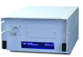 Aridus3 Desolvating Nebulizer System