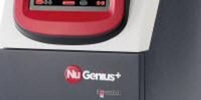 Syngene Introduces Next Generation Gel Imaging System, NuGenius+