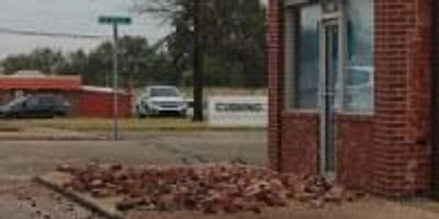 New Analysis Casts Doubt on Predicted Decrease in Oklahoma Earthquakes