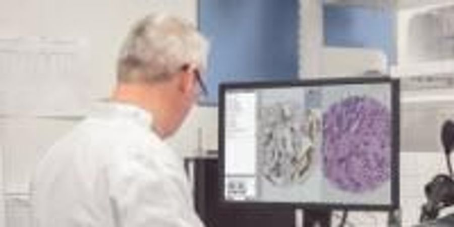 Philips Speeds up Research and Biomarker Discovery with Major Upgrade to Xplore Platform