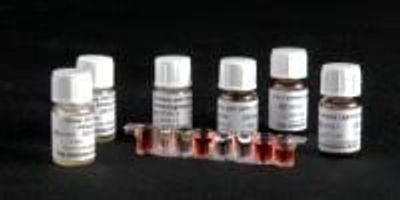 Binding Site Expands Monoclonal Antibody Product Offerings