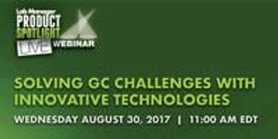 Solving GC Challenges with Innovative Technologies