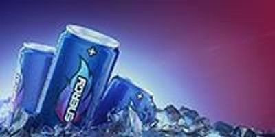 Regular Energy Drink Use Linked to Later Drug Use among Young Adults