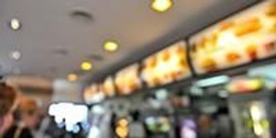 Limiting Access to Fast-Food Restaurants Unlikely to Reduce Obesity