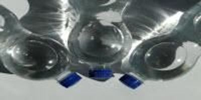 Catalysts Efficiently and Rapidly Remove BPA from Water