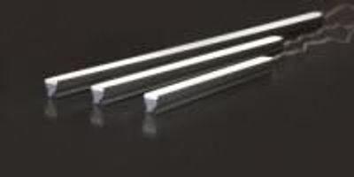 BINDER LED Light Bars for Incubators and Humidity Test Chambers