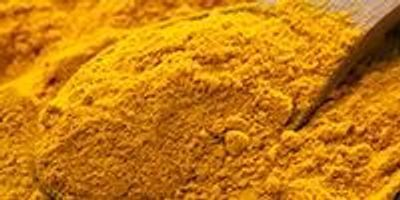 Nanoparticles Loaded with Component of Common Spice Kill Cancer Cells