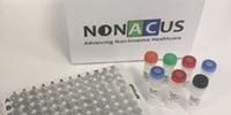 Nonacus Introduces ExomeCG Product to Simplify Molecular and Cytogenomics Data Generation and Interpretation