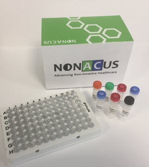 The ExomeCG kit from Nonacus
