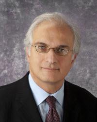 Fadi Lakkis, MD