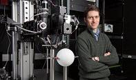 Mark Andermann, PhD
