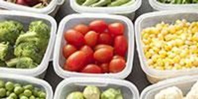 Study Examines Link between Obesity, Food Container Chemical Substitutes