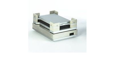 Heater/Shaker for Use with Automated Pipetting Robots from BrandTech® Scientific