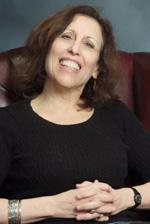 Judith Schwartzbaum