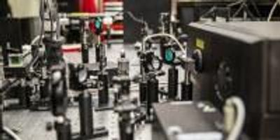 "Study Discovers a ""Miracle Material"" for Field of Spintronics"