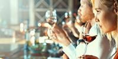 Fruity with a Note of Fungus: How Fungal Infections Change the Aroma of Wine