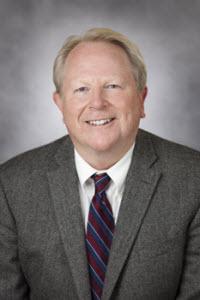 Robert K. Naviaux, MD, PhD, professor of medicine, pediatrics, and patholog