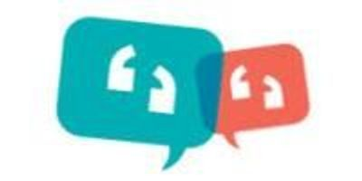 2014 Fume Hoods User Survey Results