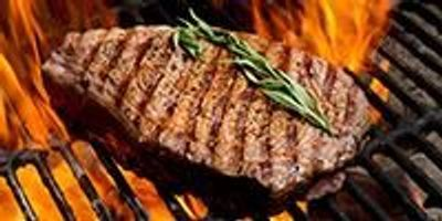 Meat Scientists Share Ways to Avoid Foodborne Illness When Grilling