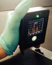 Surface Enhanced Raman Spectroscopy Substrates