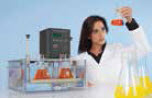 Laboratory Circulators