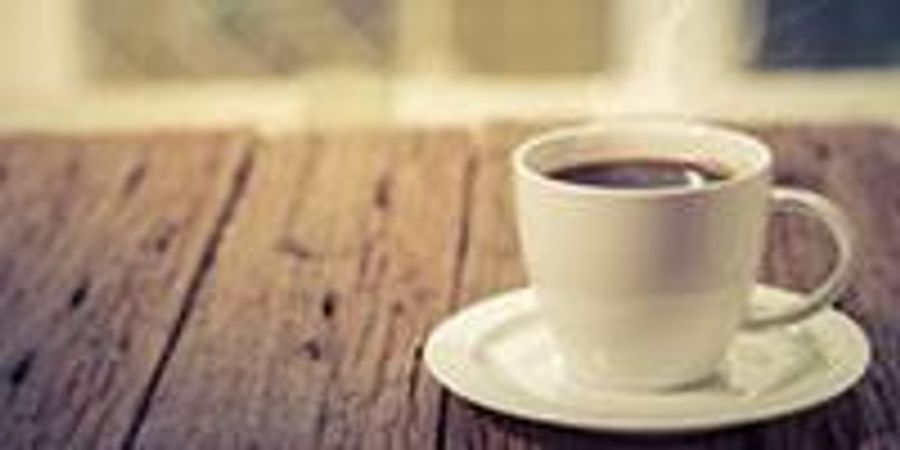 To Improve Chronic Pain, Get More Sleep (Coffee Helps Too)