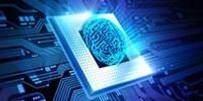 Researchers Build Artificial Synapse Capable of Autonomous Learning