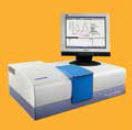 Benchtop Spectrofluorometer