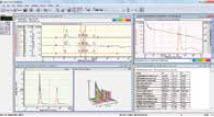 Protein Analysis Software