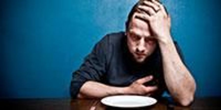 Food Insecurity Can Affect Your Mental Health