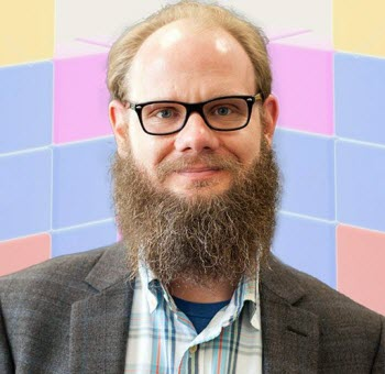 Wally Boot, an associate professor of psychology at FSU